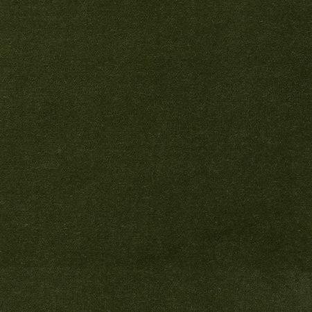 Kopia 20british 20velvet 208104 20spruce 20b