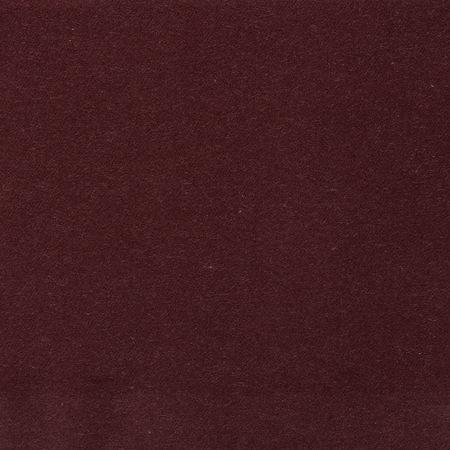 Kopia 20british 20velvet 208611 20mulberry 20b