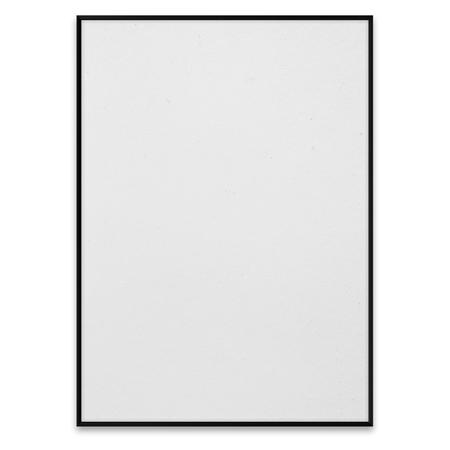 Pc frames black 781x1070 20kopie