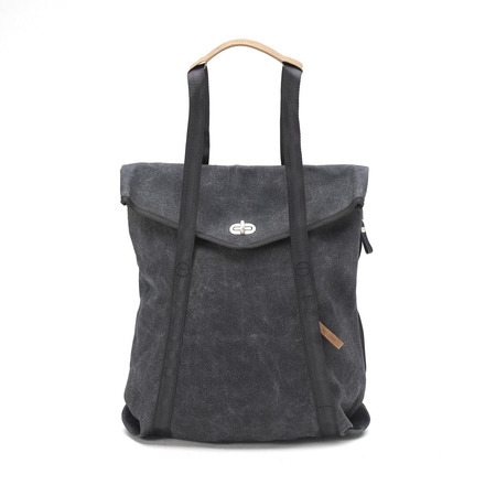 Tasche Totebag Qwstion