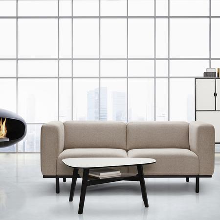 Couchtisch C1 Andersen Furniture