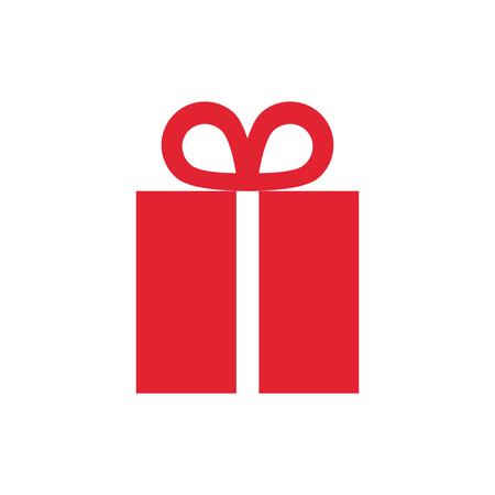 Mooris Gutschein Weihnachten