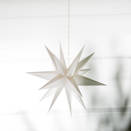 Sternen Lampe No 3
