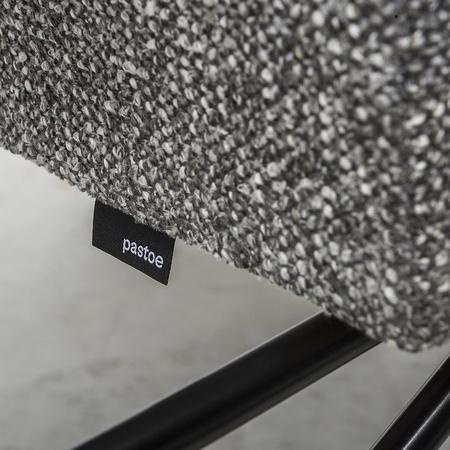 Pastoe fm03 detail 3 530x 2x