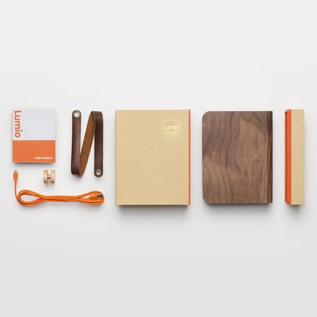 Walnut accessories2