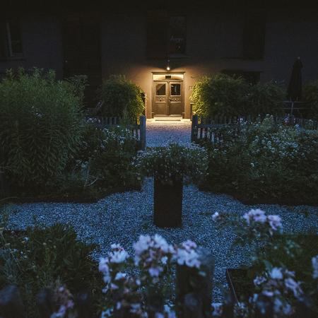 Garten 20nachts rgb 20%28 c2 a9daniel 20kempf seifried%29
