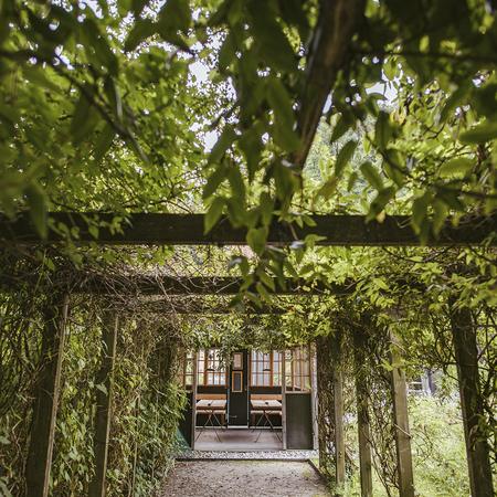 Garten 20boule rgb 20%28 c2 a9daniel 20kempf seifried%29