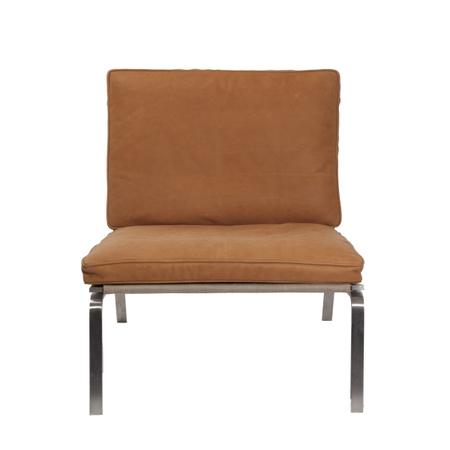 Loungechair Man Norr11