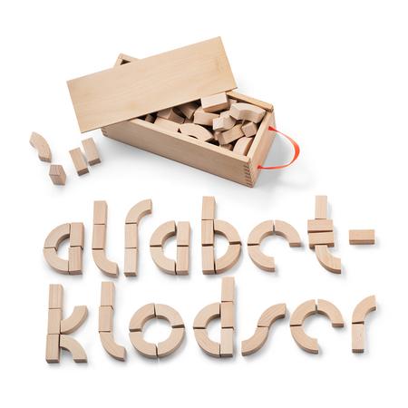 Alphabet bausteine buche kids 1500x1500 2 20kopie