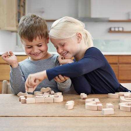 Alphabet bausteine buche kids 1500x1500 6 20kopie
