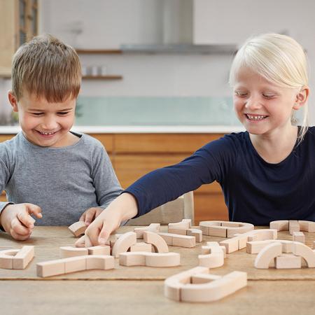Alphabet bausteine buche kids 1500x1500 7 20kopie
