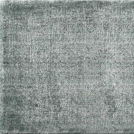 Teppich Stick Eilersen