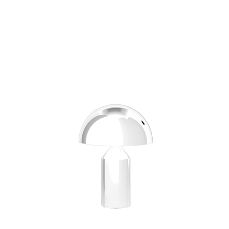 Atollo tischlampe 2