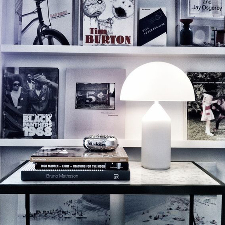 7 26 9 led table lamps for