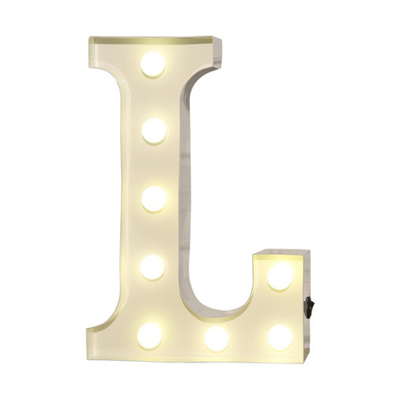 Leuchtbuchstabe letter l 5335 17654 1 product2