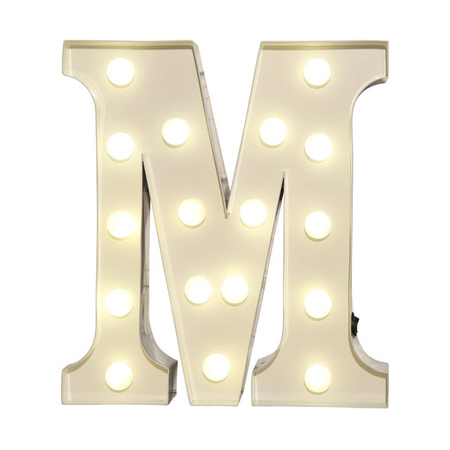 Leuchtbuchstabe letter m 5310 27654 1 product2