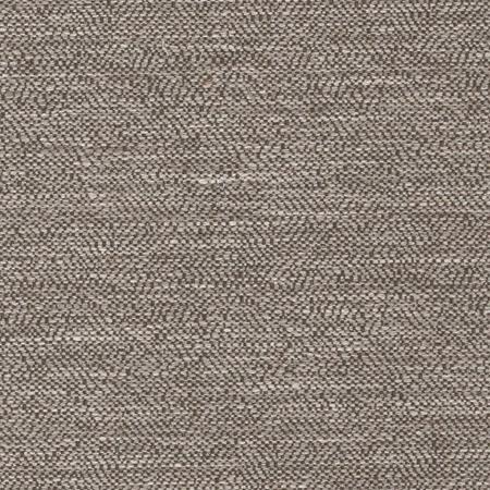 Sofa Surface Wendelbo