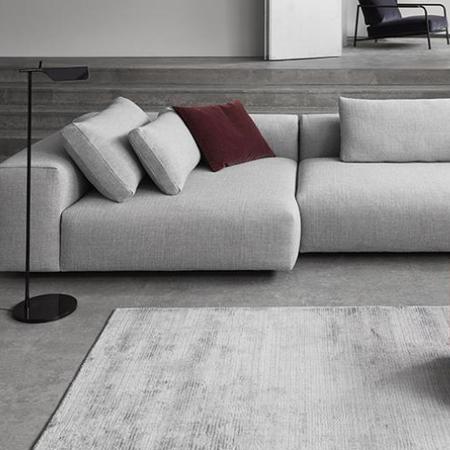 Sofa Raft Wendelbo
