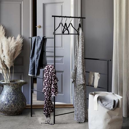 Garderobe Kleiderständer Dora Ferm Living