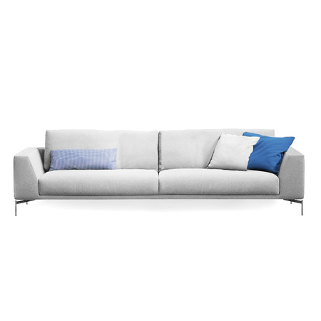 Sofa Hollywood Arflex