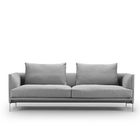 Sofa Session Eilersen