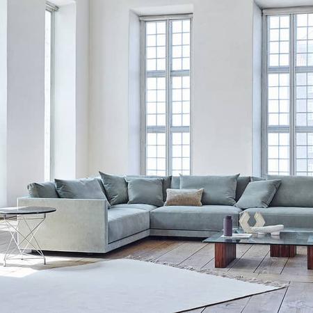 Sofa Drop Eilersen