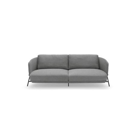 Sofa Cradle Neri&Hu Arflex