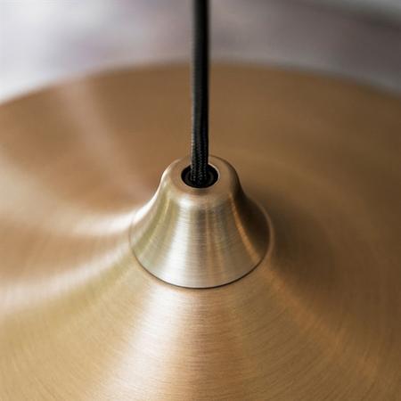 1680869 circular lamp details