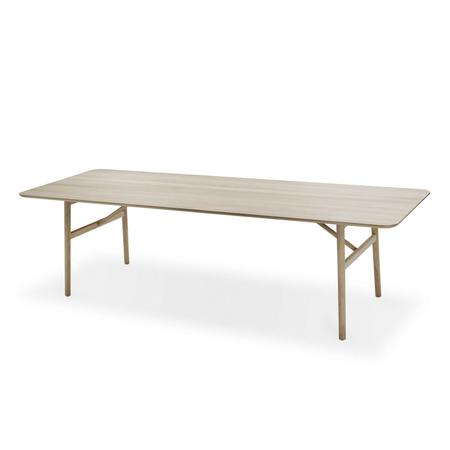 Tisch Hven 260 Skagerak