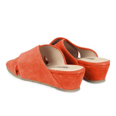 Sandale Angulus