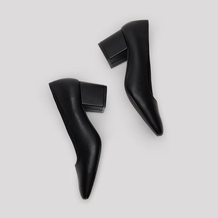 Schuhe Nohemi E8 by Miista