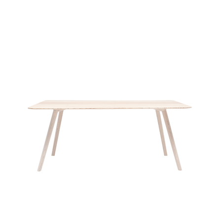 Tisch Meyer Objekte unserer Tage