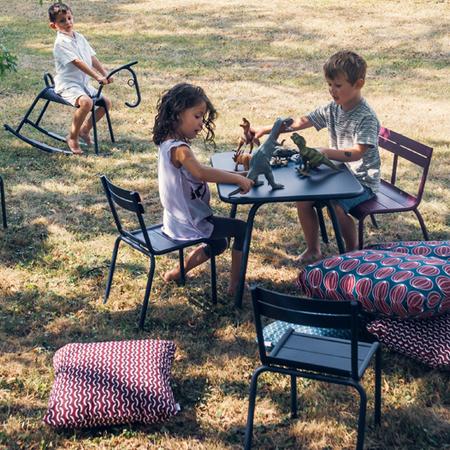 Stuhl Luxembourg Kinder Fermob