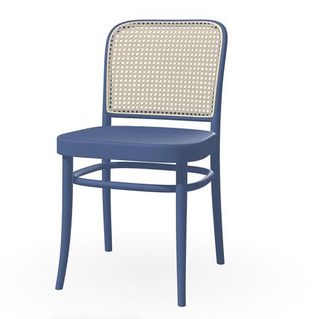 Stuhl 811 Ton