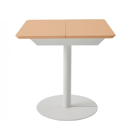 Tisch Duotable Müller Möbelwerkstätten