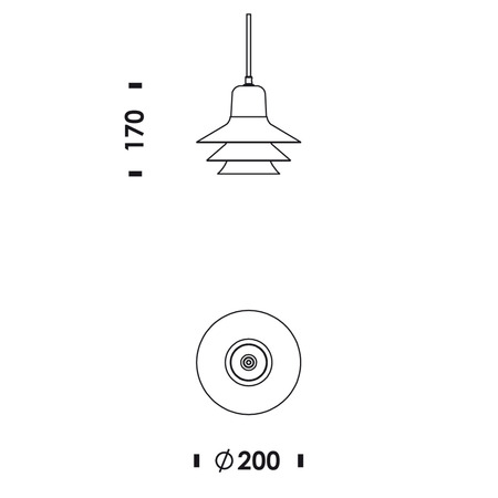Ikono small pictogram