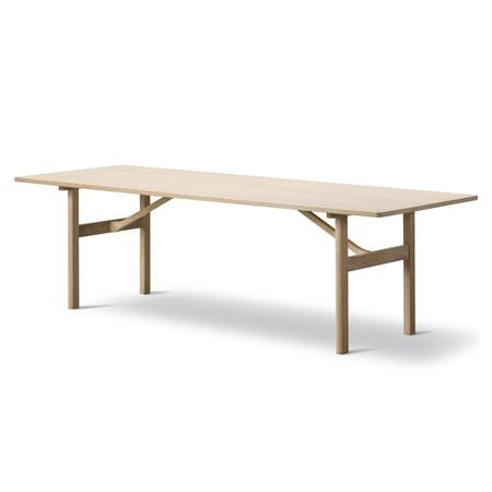 Tisch Mogensen Fredericia