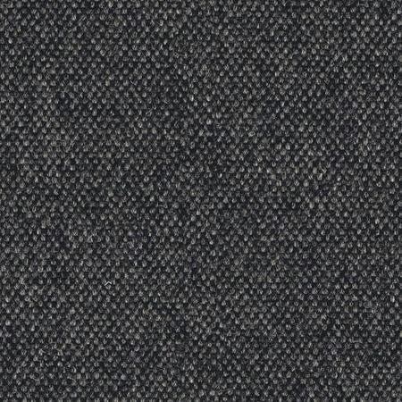 Stoff Mainline Flax Dunkelgrau Wendelbo