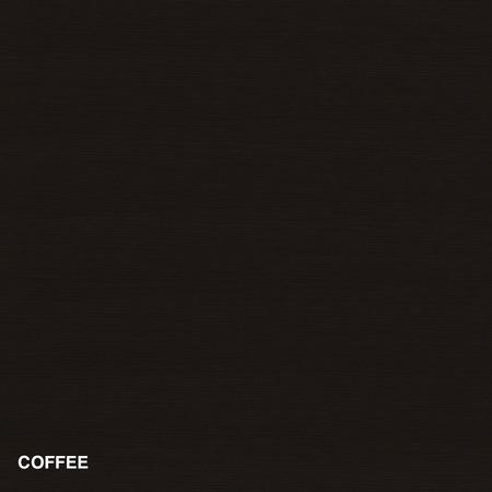 Kleiderständer Tee Coffee Ton