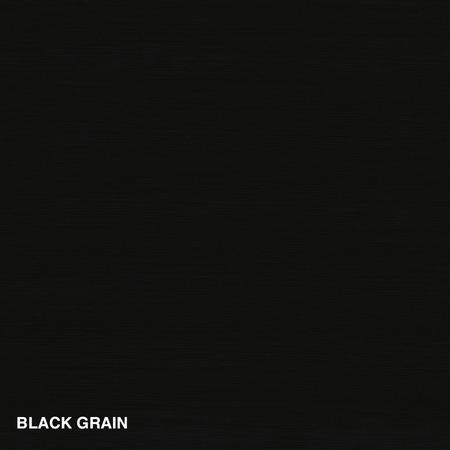 Kleiderständer Tee Black Grain Ton