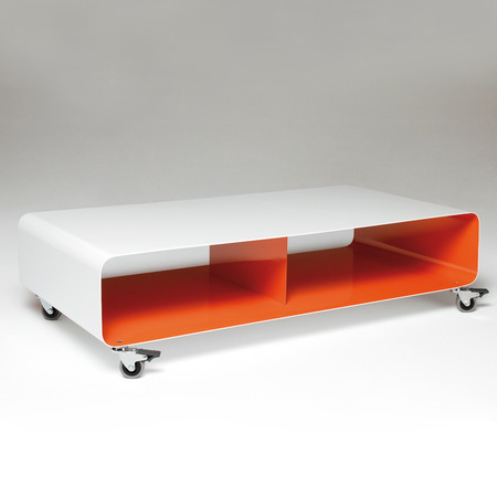 Sideboard RW 200N Müller Möbelfabrikation