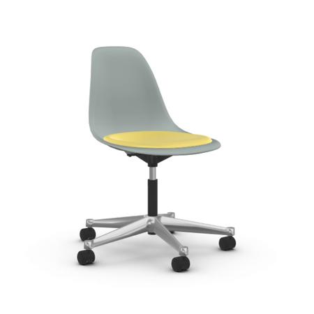 Stuhl Eames Plastic Side Chair PSCC VItra