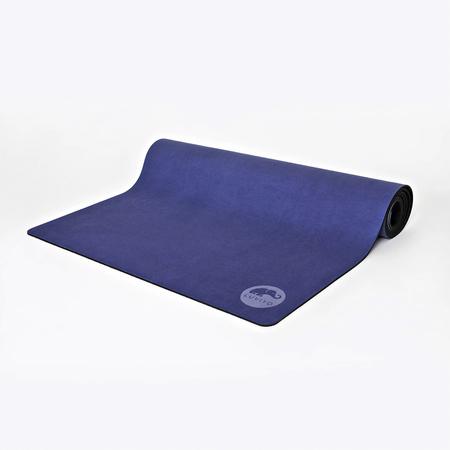 Yogamatte Luviyo