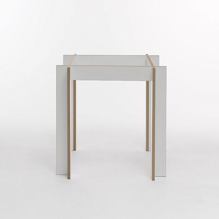 Tisch Tisch Tojo