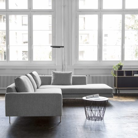 Sofa Edge Wendelbo
