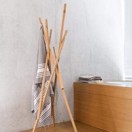 Garderobe Sticks Schönbuch