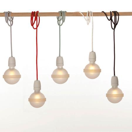 White Lamp5