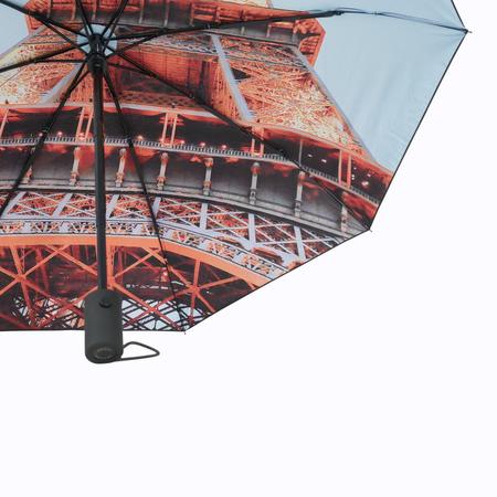 Schirm Eiffel Happysweeds