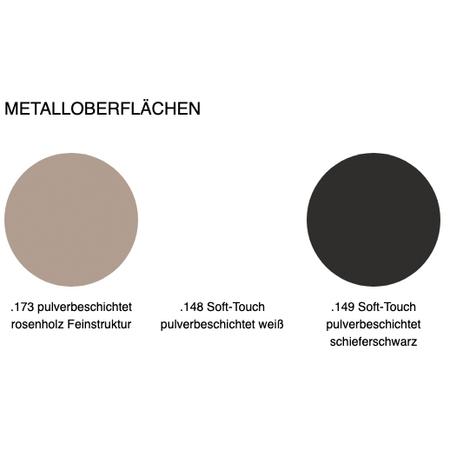 Konsole Match Schönbuch