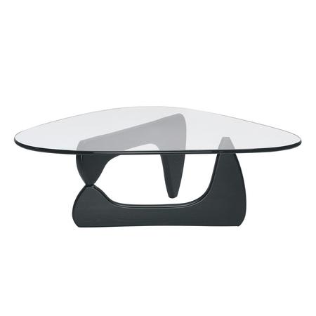 Coffee Table von Isamu Noguchi